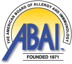 ABAI_logo_fancy